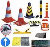 深圳消防器材―道路交通设施