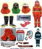 深圳消防器材―消防装备