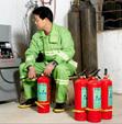 深圳消防器材―消防器材