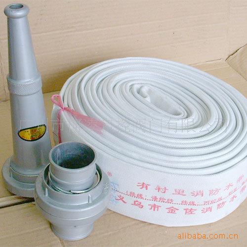 深圳消防器材―对讲机 消防水带