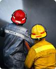 深圳消防器材―消防维保