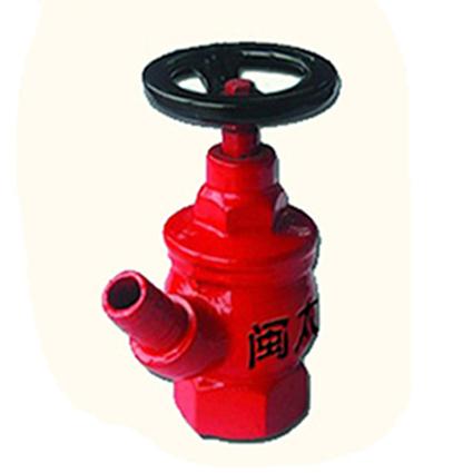 SN25型室消火栓