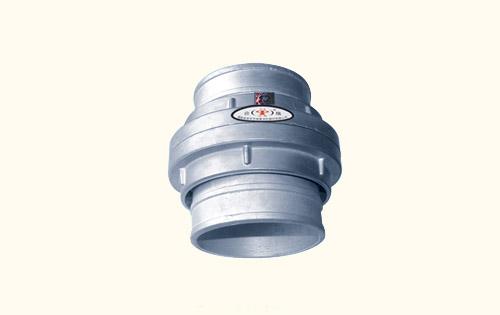 KD50-150型水带接口