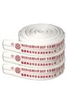 消防水带-深圳消防水带 免费送货上门