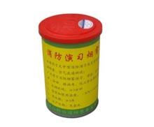 深圳消防器材免费送货上门-消火栓扳手烟雾弹